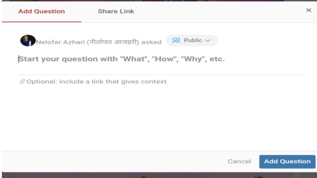 what is quora? quora meaning, quora questions, quora app-quora