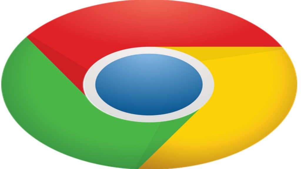 What is Google Chrome: how to download. chrome