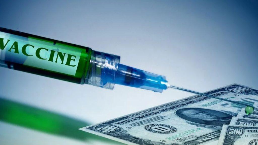 coronavirus vaccine: coronavirus vaccine schedule.2020