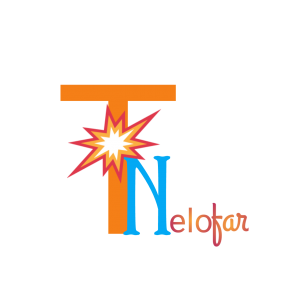 Tach Nelofar