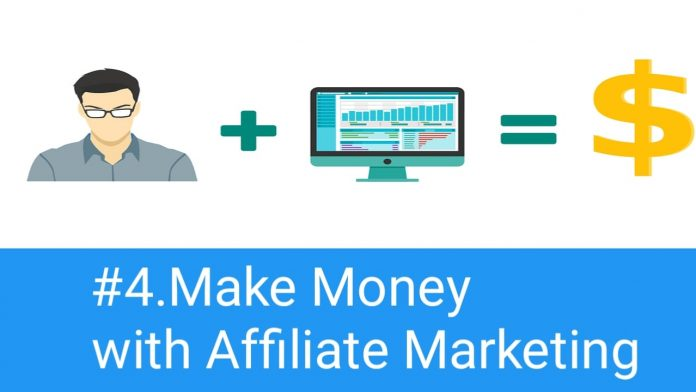 Best Affiliate programs Best Affiliate Programs for Beginners.Affiliate