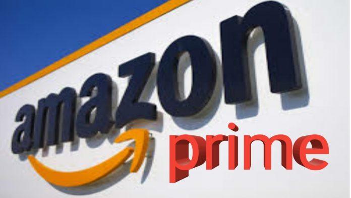 Amazon prime policy Amazon Criticized Over it's Prime Cancellation Policy